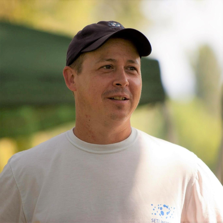 Steve Dusablon