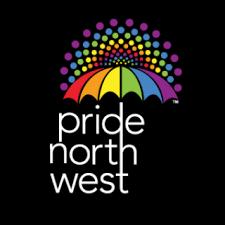 Pride Northwest logo